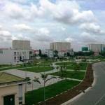 Bán biệt thự An Phú An Khánh, Bán biệt thự APAK, Biệt thự APAK, Bán biệt thự cao cấp Quận 2