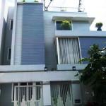 Bán biệt thự An Phú An Khánh Q2