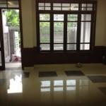 Bán nhà An Phú An Khánh, Bán nhà Phố An Phú An Khánh, Nhà An Phú An Khánh bán, Bán nhà APAK
