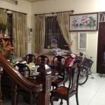 Ban biet thu cao cap Thao Dien