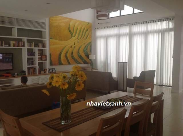 Villa Thao Dien (6)
