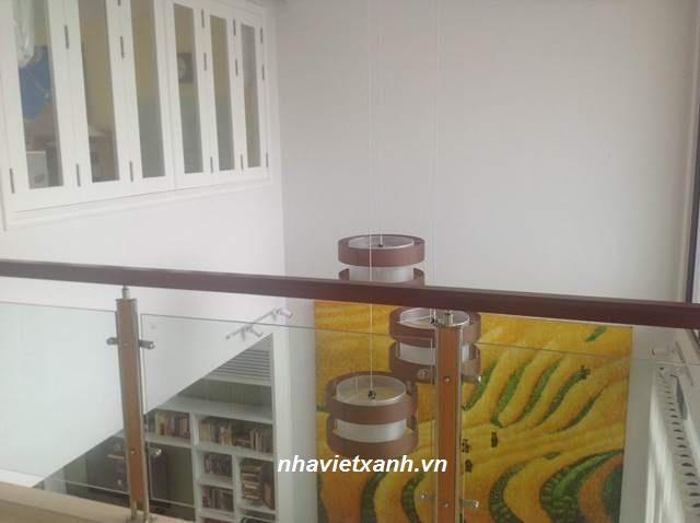 Villa Thao Dien (7)
