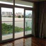 Biệt thự bờ sông Thảo Điền bán