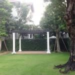 Bán biệt thự Thảo Điền đẹp giá rẻ