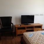 Cho thuê căn hộ Xi Riverview Thảo Điền