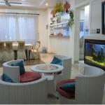 Biệt thự Thảo Điền khu Compound bán gấp giá tốt