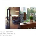 Bán nhà apak, bán nhà biệt thự apak, Biệt thự An Phú An khánh, Villa An Phú An Khánh, Biệt thự Quận 2