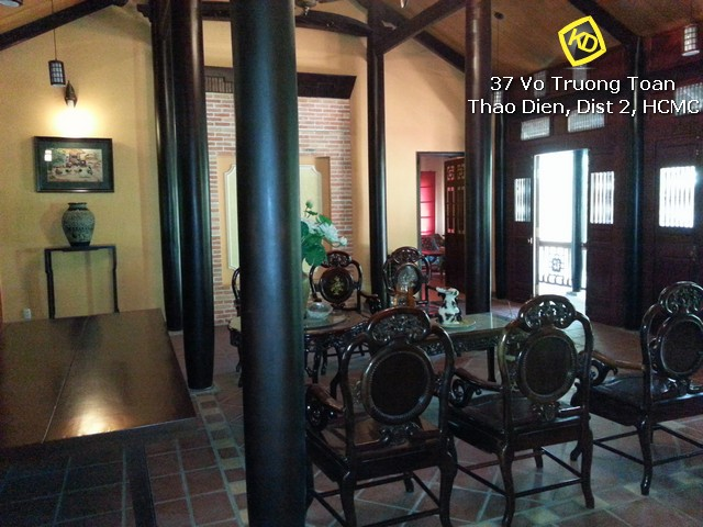 Villa Thao Dien go cho thue (24)