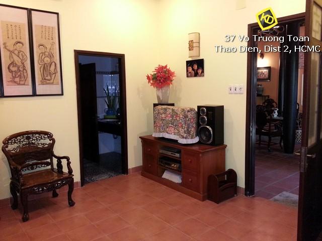 Villa Thao Dien go cho thue (42)