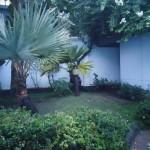 Cho thuê Villa khu Compound Thảo Điền