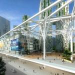 Dự án căn hộ cao cấp Metropolis Thảo Điền