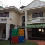 Bán biệt thự Thảo Điền đang cho thuê giá cao
