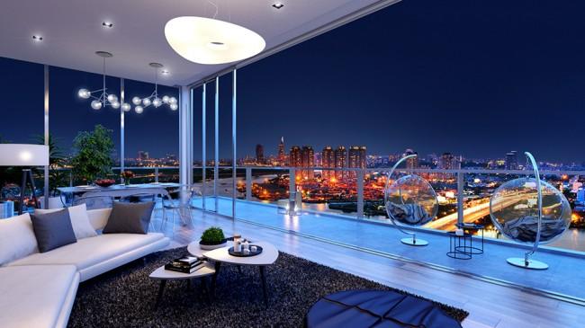 Duplex-penthouse-Masteri-Thao-dien (3)
