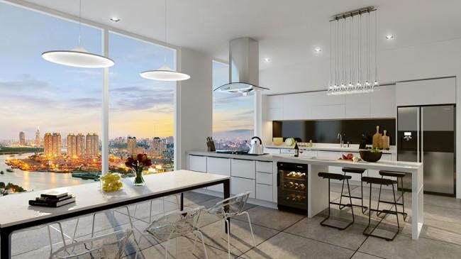 Duplex-penthouse-Masteri-Thao-dien (4)