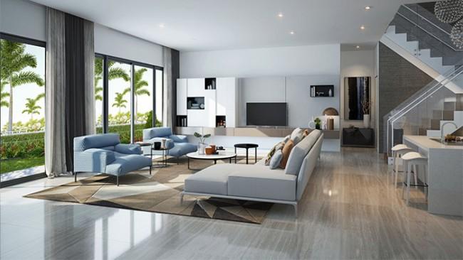 penthouse-Duplex-Masteri-Thao-dien