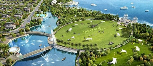 quang-truong-cong-vien-central-park
