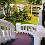 Bán biệt thự Thảo Điền khu Fideco đẹp