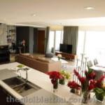 Bán Duplex tháp BrilliantĐảo Kim Cương